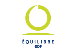 Certification EDF Equilibre
